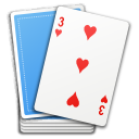 poker WhiteSmoke icon