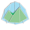 37signals, Basecamp DarkSeaGreen icon