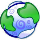 Linneighborhood LimeGreen icon