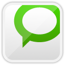 Technorati WhiteSmoke icon