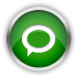 Technorati ForestGreen icon