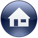 Home, house DarkSlateGray icon