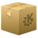 package Peru icon