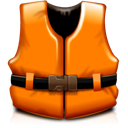 Os, support DarkOrange icon