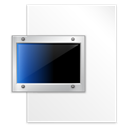 Shell WhiteSmoke icon