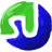 Stumbleupon LimeGreen icon
