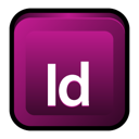 cs3, adobe, Design, In Purple icon