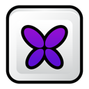 Freemind Black icon