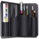 Graphik DarkSlateGray icon