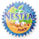 Nestea Black icon