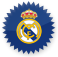 Realmadrid DarkSlateBlue icon
