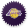 Lakers MidnightBlue icon