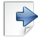 Export, more, document WhiteSmoke icon