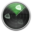 Nettool DarkSlateGray icon