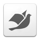Openoffice, new WhiteSmoke icon