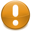 preferences, Desktop Goldenrod icon