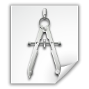 Designer WhiteSmoke icon