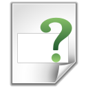 Kwordquiz, testing, Do WhiteSmoke icon