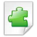 nsplugin, Kde, Generated WhiteSmoke icon