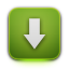 Installous OliveDrab icon