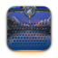 Peggle DarkSlateGray icon