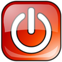 red OrangeRed icon