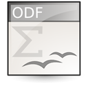 Application Linen icon