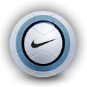 sport, soccer, Ball, Football Black icon