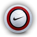 sport, Ball, soccer, Football Black icon