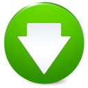 download ForestGreen icon