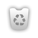 recycle Black icon