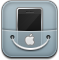 App, store DarkGray icon