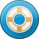 Designfloat Teal icon