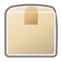 Box Wheat icon