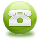 contacts, Call, telephone, phone, Contact OliveDrab icon