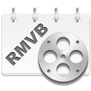 Rmvb WhiteSmoke icon