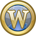 World of warcraft, wow Sienna icon