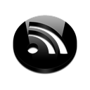 Wifi Black icon
