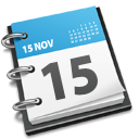 ical WhiteSmoke icon