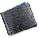 wallet, pay, Money DarkSlateGray icon