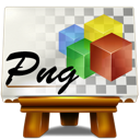 Fichiers, Png Linen icon