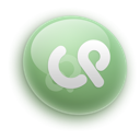 Captivate DarkOliveGreen icon