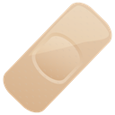 Plaster Wheat icon