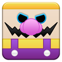 Wario Wheat icon