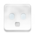Ghost WhiteSmoke icon