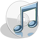 itunes WhiteSmoke icon