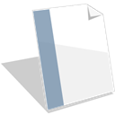 document, 31 Icon