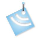 Rss, 04 Icon