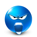 why, what, lol, sparta DodgerBlue icon