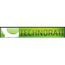 Technorati YellowGreen icon